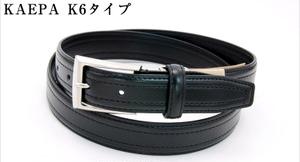 0430-kaepa-k6