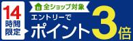 20130701_point_14h3tp_195x60