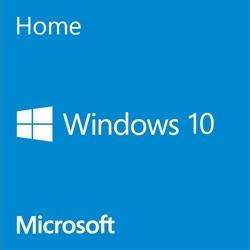 Windows 10 12,880円(税込)~ 安い値段で手に入れたい方へ